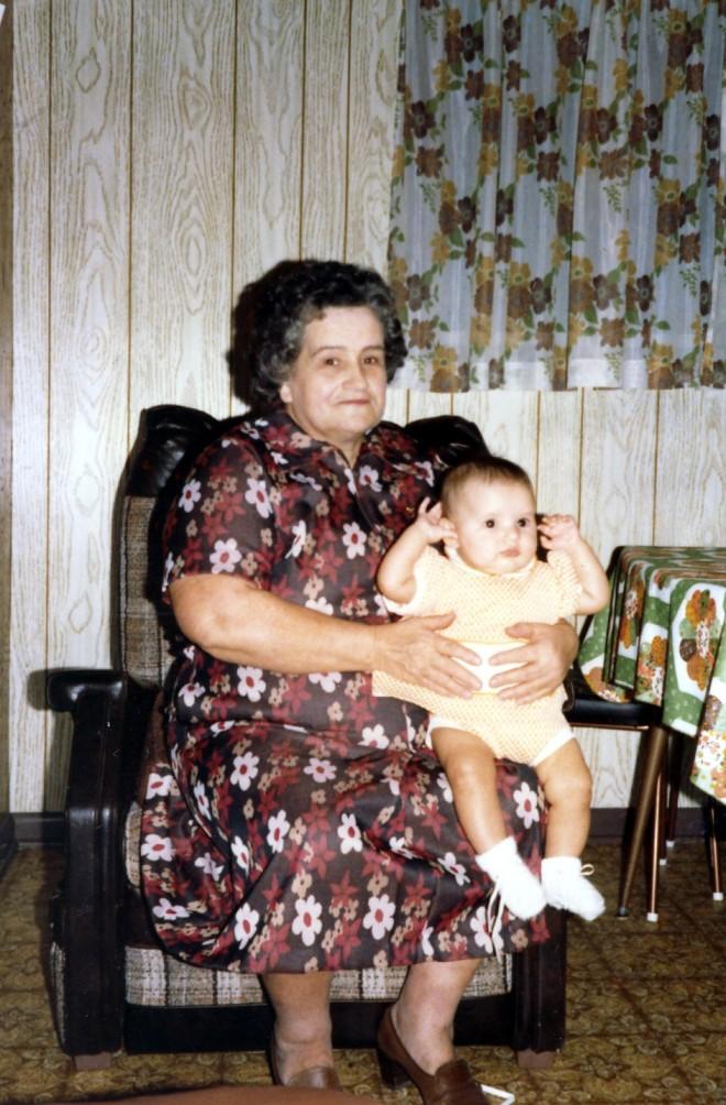 2d (amy with grandma)